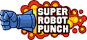 Logo_Super Robot Punch small